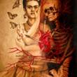 3-frida-conto-morte-pirografia-50x70