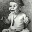 pisello-matita-carta-liscia-33x48-cm