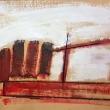 Studio-Titolo-acrilico-su-carta-50x70-cm-2019