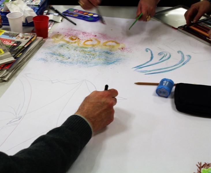 Laboratorio-di-Arte-espressiva-Sara-Benatti-2