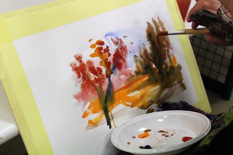 Laboratorio-di-Arte-espressiva-Sara-Benatti-5