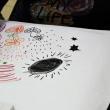 Laboratorio-di-Arte-espressiva-Sara-Benatti-4