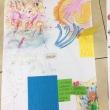 Laboratorio-di-Arte-espressiva-Sara-Benatti-6