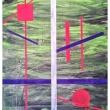 EQUILIBRI-Acrilico-su-tela-50x70