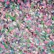 ANXIETY-II-2019-120x120-Gesso-in-pasta-acrilico-ed-olio-su-tela