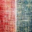 vibrazioni-dellanima_2014_trittico_cm240x150_smalto-olio-e-acrilico-su-tela
