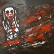 EDIPO-RE-acrilico-su-compensato-lucido-50x70-cm-2013