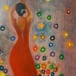 IO-BALLO-SOLA-olio-su-tela-50x70-cm-2013
