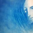 LEI-acquerello-su-foglio-dimensione-A3-2013