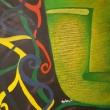 THE-MASK-olio-su-tela-50x70-cm-2013