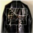 giubbotto-black2