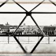 Vista dal Beaubourg