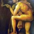21_Storia-dellarte-in-fumo