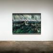 Fictional-Landscapes-80x50