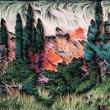 Matteo-Mauro-Henri-Edmond_Cross_1908_Les_cyprès_à_Cagnes_oil_on_canvas_81_x_100_cm_Musée_dOrsay_Paris-1
