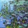 Monet-Water-Lilies-05-1