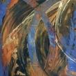 Acrilico-su-tela-60x50-titolo-autunno-sevillano