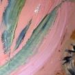 Olio-su-tela-tecnica-mista-50x50-titolo-colibrì-3