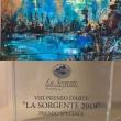 Il-Blu-Premio-Mostra-La-Sorgente-Guamo-LU-