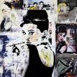 Grandi-miti-Audrey-Hepburn - Silvana Mellacina