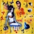 Omaggio-a-amy-Winehouse - Silvana Mellacina