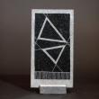 DOMINOS-2019-n°-091-incisione-su-granito-Neroassoluto-75x14cm-2019
