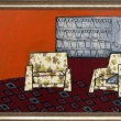 Tiallas-acrilico-su-tovaglia-plastificata-soggiorno-con-bicchieri-122x60cm-2019-copia