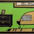 Tiallas-acrilico-su-tovaglia-plastificata-soggiorno-con-portafoto-122x60cm-2019-copia