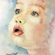 Stupore-watercolor
