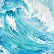 splash-watercolor