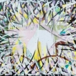 violette-al-sole-50x70-tela-2017
