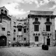 ©-Vincenzo-Orlando-17