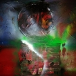 MOON-RIVER-Acrilico-spray-su-carta-45x30-2013