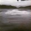 acrilico-su-tela-13x18-2005