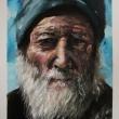 15-old-boy-n°1-23x16-acquerello-su-carta-cotone-2020