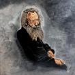 Aegritvdo_-oil-on-canvas_-cm-30x30