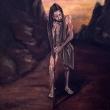 Erratio_-oil-on-canvas-cm-60x80