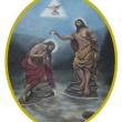 Nanni-Pasca-2018-battesimo-di-cristo-oil-on-linen-38x48