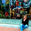 davanti-ai-miei-graffiti-Pisa