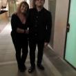 in-Galleria-io-con-Pierpaolo-Martino-Autore-della-Filosofia-di-David-Bowie-conferenza