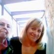 in-galleria-..con-la-critica-darte-e-giornalista-Jolanda-Pietrobelli