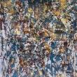 senza-titolo-lenzuolo-painting-colori-acrilici