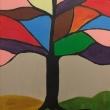 3-La-vita-a-colori.-Acrilico-su-tela-60x100