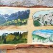 Le-quattro-stagioni-acrilico-su-legno-Copia