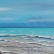 Mare-di-Bibione-Pineda-a-novembre-acrilico-su-tela-copia