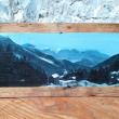 Ombre-di-marzo-acrilico-su-tavoletta-legno-vecchio