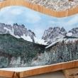 Paesaggio-in-acrilico-su-legno