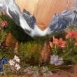 Primavera-acrilico-su-legno-larice