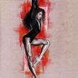 3-ballerina-rosso