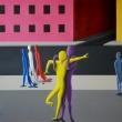 Nessuno-2012-olio-su-tela-60x60-Giuseppe-Perrone